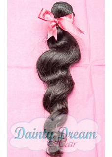 Brazilian Dream Wave
